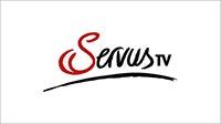 logo_ServusTV