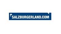 logo_sbgland