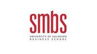 logo_smbs
